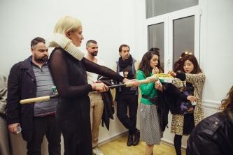 2_Alexandra Masmanidi
